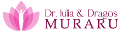 Dr. Muraru