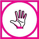 chirurgia reconstructivă a mâinii