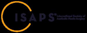 TM-ISAPS