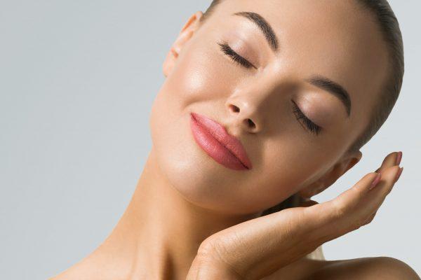 lipolifting facial blefaroplastie